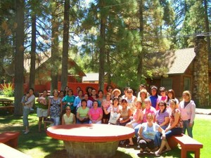 FALL%20GROUP%20RETREATS