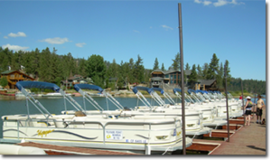 Pleasure%20Point%20Marina%20boat%20rentals