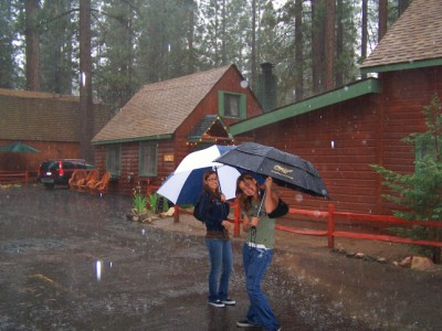 Big bear lake vacation rentals for Cabins to rent in big bear
